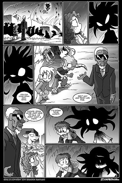 Erma - part 8