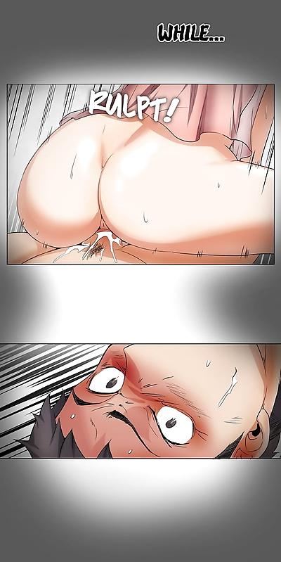kimmundoCartoonists NSFW! -..