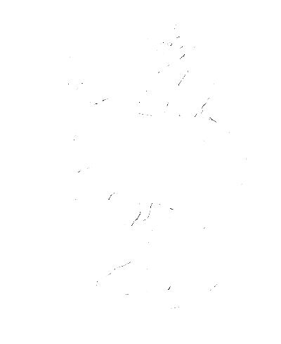 Artworks - Gallery #1 - part 9