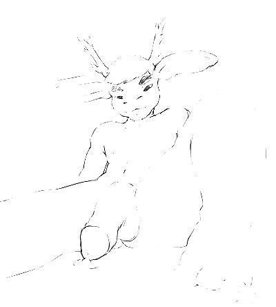 Artworks - Gallery #1 - part 8